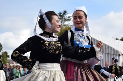 Mondial Folk 2017 (111) GF