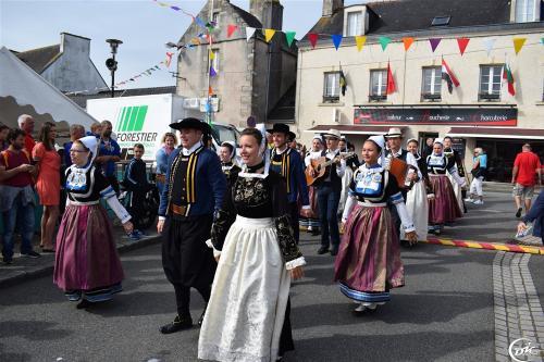 Mondial Folk 2017 (24) GF