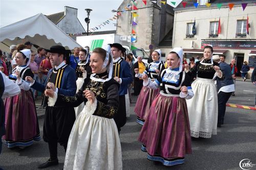 Mondial Folk 2017 (28) GF