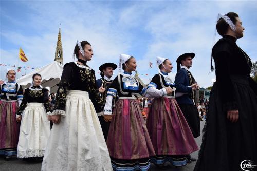 Mondial Folk 2017 (62) GF