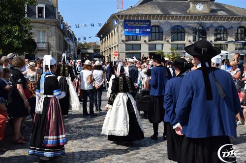 Filets Bleus 2018 (425) GF